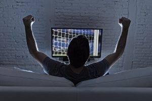 apostar-a-penalties