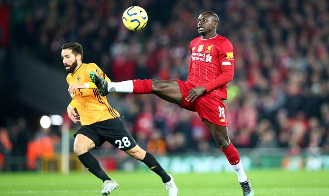 Liverpool mide fuerzas ante un duro Sheffield United