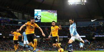 premier-league-hoy
