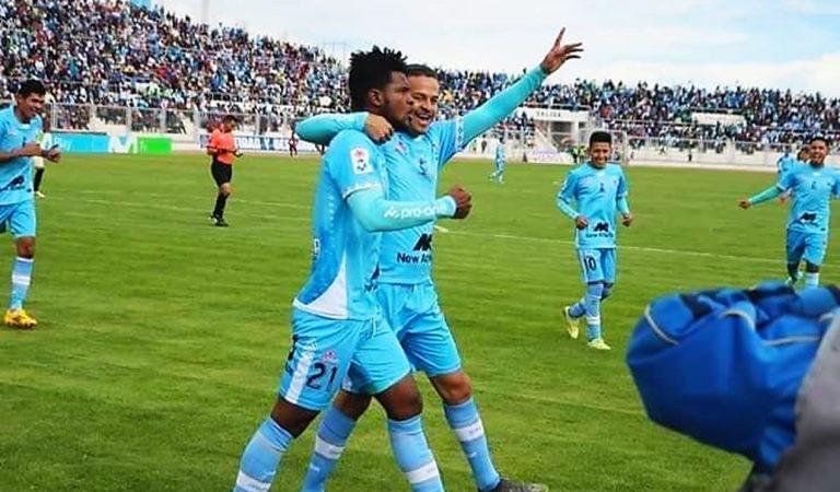 Comienza la Liga 1 Perú y aquí te traemos los mejores partidos de la primera jornada