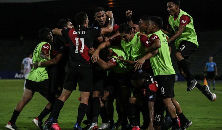 El fútbol Perú hoy: Pendientes del inicio de la Liga 1 y del preolímpico