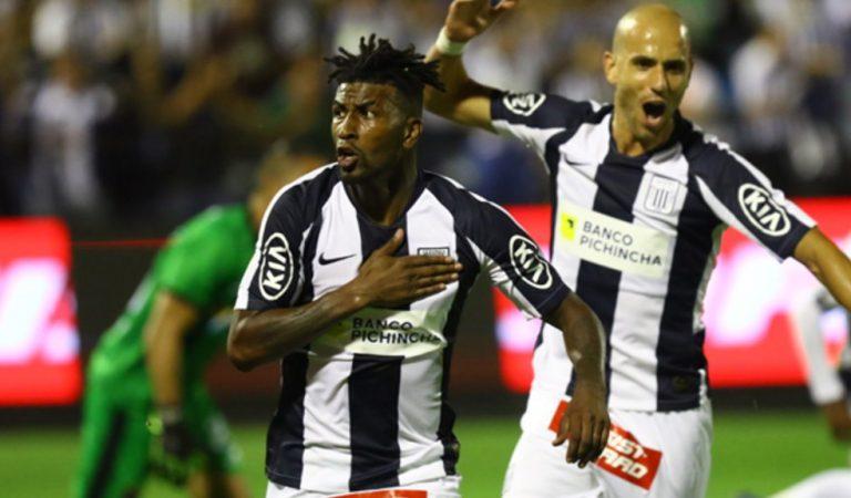 Pronósticos fútbol Perú hoy: Alianza Lima vs Atlético Grau