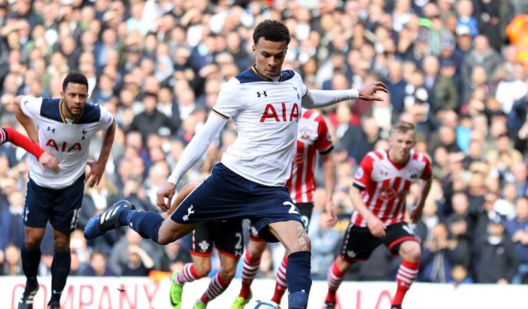 Pronóstico Sheffield United vs Tottenham